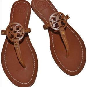 Tory Burch Mini Millers
